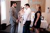 Shelby & Michael Wedding -1-242