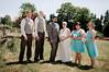 Shelby & Michael Wedding -1-117