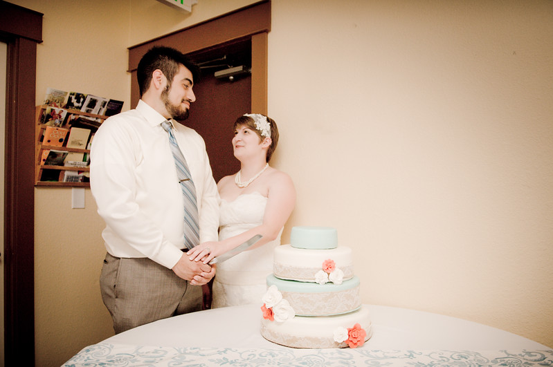 Shelby & Michael Wedding -1-261
