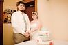 Shelby & Michael Wedding -1-258