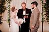Shelby & Michael Wedding -1-180