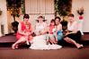 Shelby & Michael Wedding -1-111