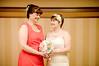 Shelby & Michael Wedding -1-18