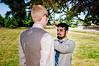 Shelby & Michael Wedding -1-3