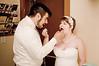 Shelby & Michael Wedding -1-264