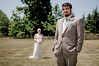 Shelby & Michael Wedding -1-51