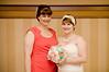 Shelby & Michael Wedding -1-16