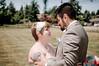 Shelby & Michael Wedding -1-64