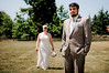 Shelby & Michael Wedding -1-54