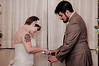 Shelby & Michael Wedding -1-201
