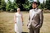 Shelby & Michael Wedding -1-55