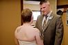 Shelby & Michael Wedding -1-21