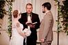 Shelby & Michael Wedding -1-177