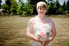 Shelby & Michael Wedding -1-44