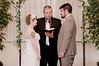 Shelby & Michael Wedding -1-205