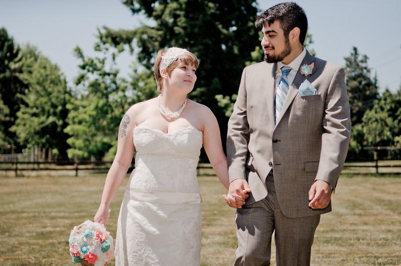 Shelby & Michael Wedding -1-71