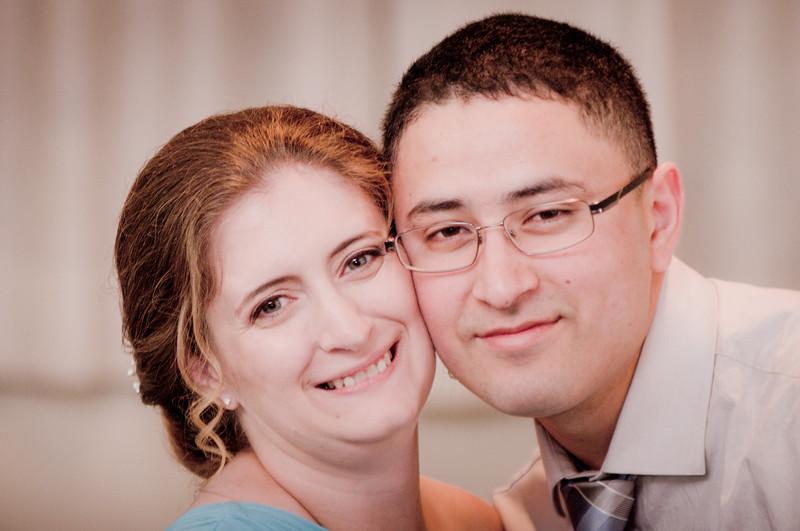 Shelby & Michael Wedding -1-308