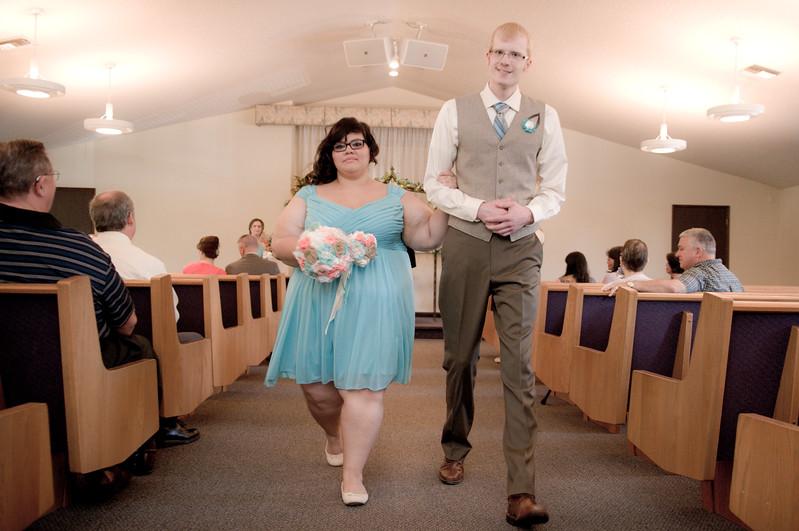 Shelby & Michael Wedding -1-212