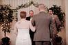 Shelby & Michael Wedding -1-171
