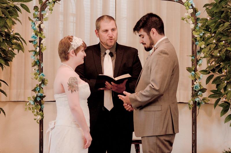 Shelby & Michael Wedding -1-204