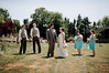 Shelby & Michael Wedding -1-119