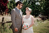Shelby & Michael Wedding -1-116
