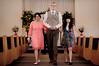 Shelby & Michael Wedding -1-216