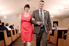 Shelby & Michael Wedding -1-214