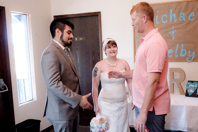 Shelby & Michael Wedding -1-248