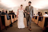 Shelby & Michael Wedding -1-211