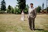 Shelby & Michael Wedding -1-52