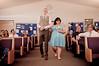 Shelby & Michael Wedding -1-164