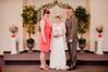 Shelby & Michael Wedding -1-72