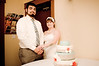 Shelby & Michael Wedding -1-259