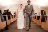 Shelby & Michael Wedding -1-210
