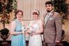 Shelby & Michael Wedding -1-82
