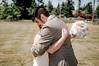 Shelby & Michael Wedding -1-62