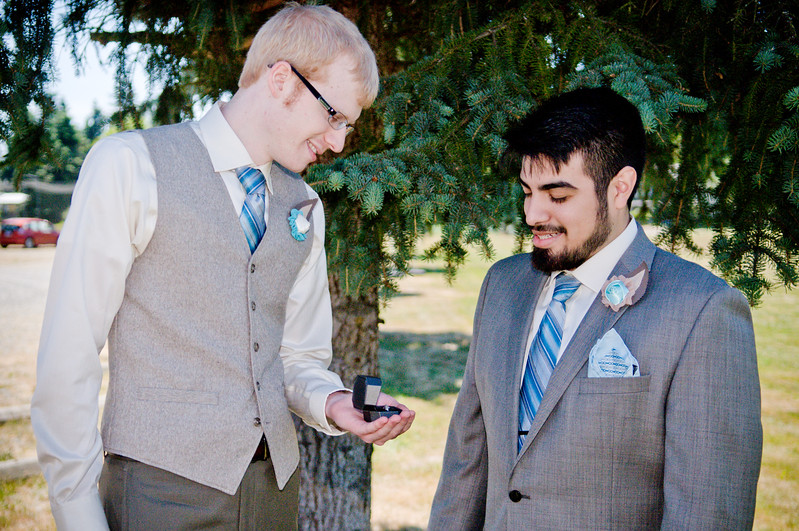 Shelby & Michael Wedding -1-28