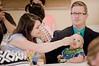 Shelby & Michael Wedding -1-272