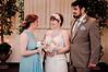 Shelby & Michael Wedding -1-83