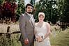 Shelby & Michael Wedding -1-115