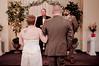 Shelby & Michael Wedding -1-168