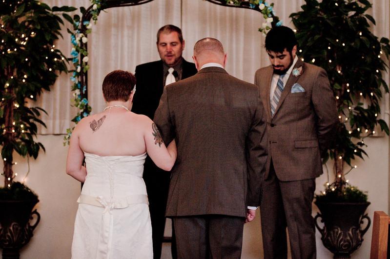 Shelby & Michael Wedding -1-172