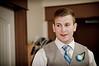 Shelby & Michael Wedding -1-292