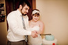 Shelby & Michael Wedding -1-262