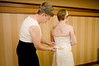 Shelby & Michael Wedding -1-29