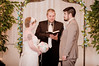 Shelby & Michael Wedding -1-174
