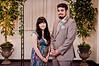 Shelby & Michael Wedding -1-99