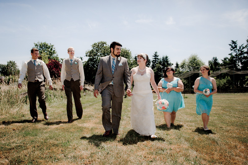 Shelby & Michael Wedding -1-120