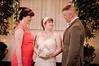 Shelby & Michael Wedding -1-75